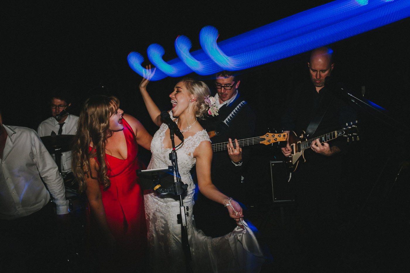canberra-wedding-ej_159(0319).jpg