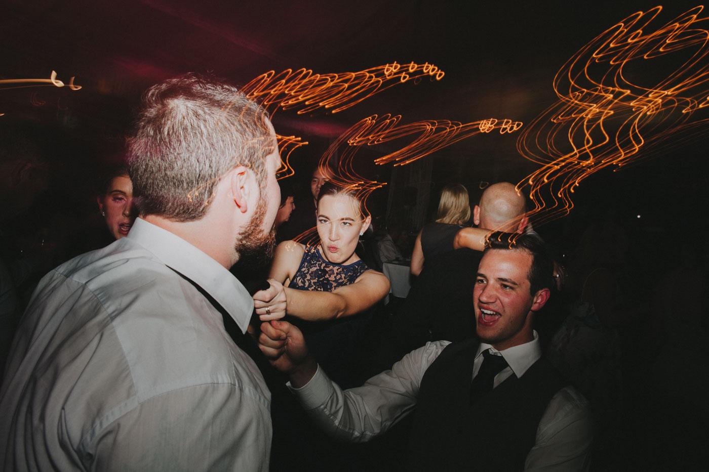 canberra-wedding-ej_162(4145).jpg