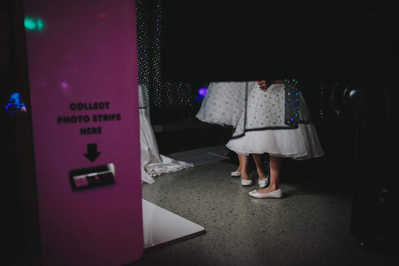 canberra-wedding-ej_165(4156).jpg