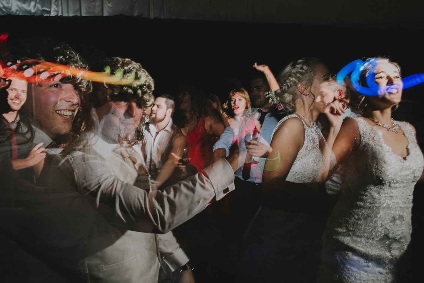 canberra-wedding-ej_173(0751).jpg