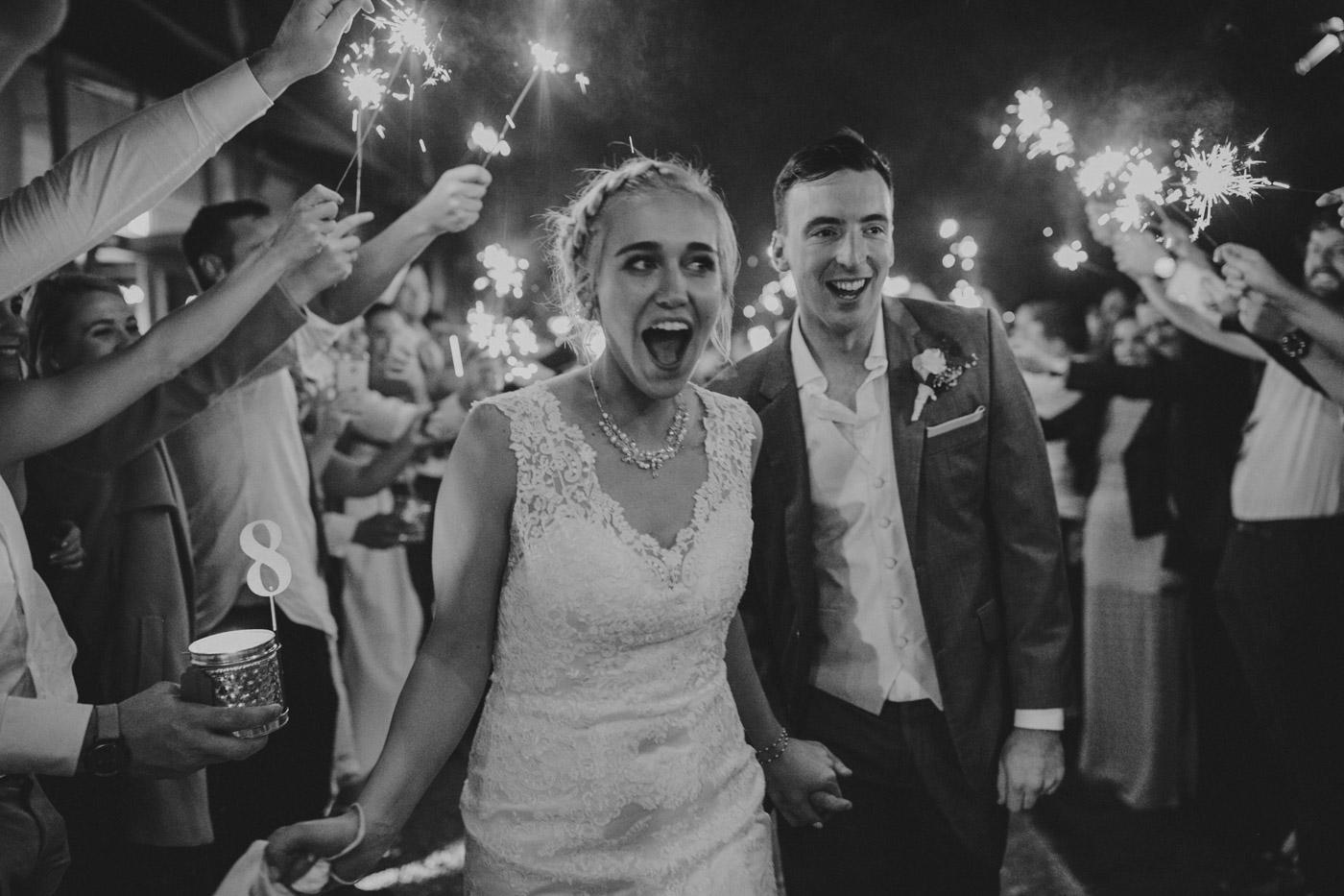 canberra-wedding-ej_176(0934).jpg