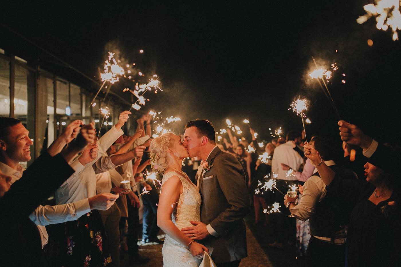 canberra-wedding-ej_177(0956).jpg