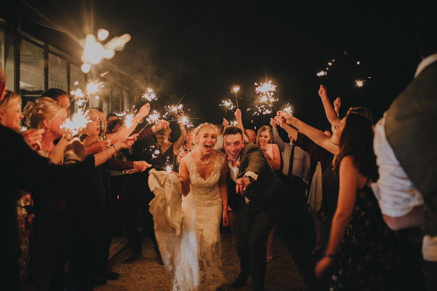 canberra-wedding-ej_178(0967).jpg
