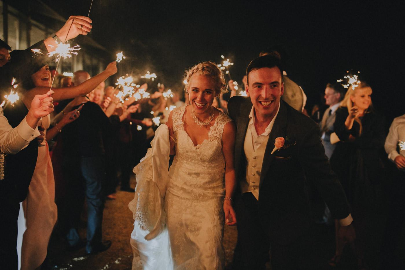 canberra-wedding-ej_179(0972).jpg