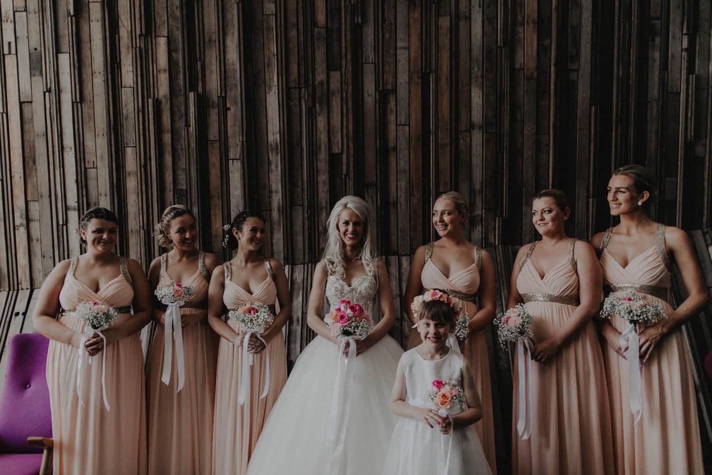 canberra-wedding-rose-gardens_018(2915).jpg