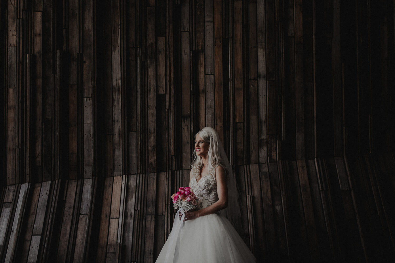canberra-wedding-rose-gardens_022(2977).jpg