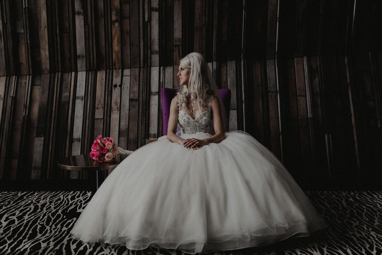 canberra-wedding-rose-gardens_023(3029).jpg