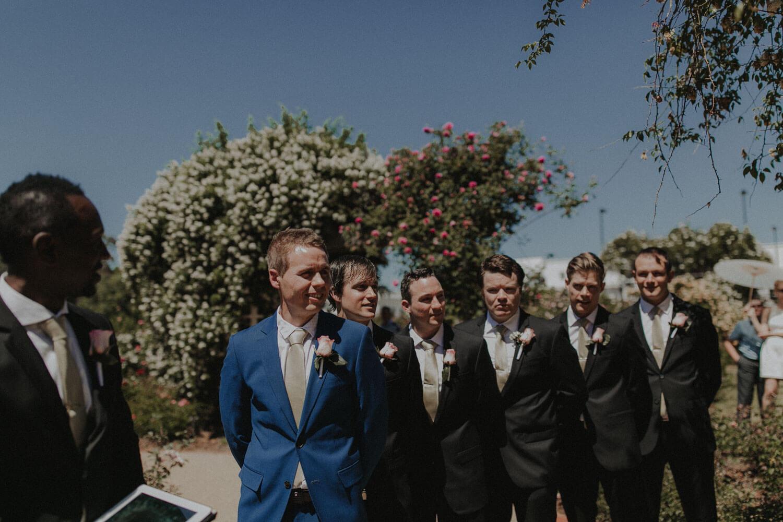 canberra-wedding-rose-gardens_027(3275).jpg