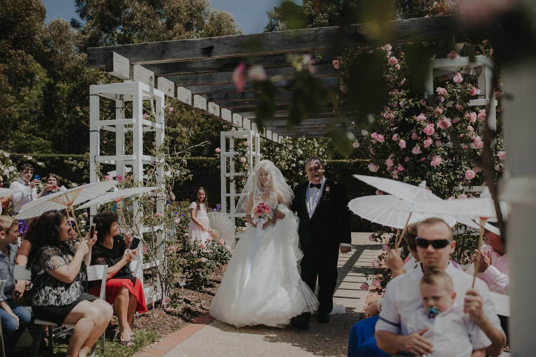 canberra-wedding-rose-gardens_028(3298).jpg