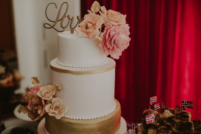 canberra-wedding-rose-gardens_039(3632).jpg