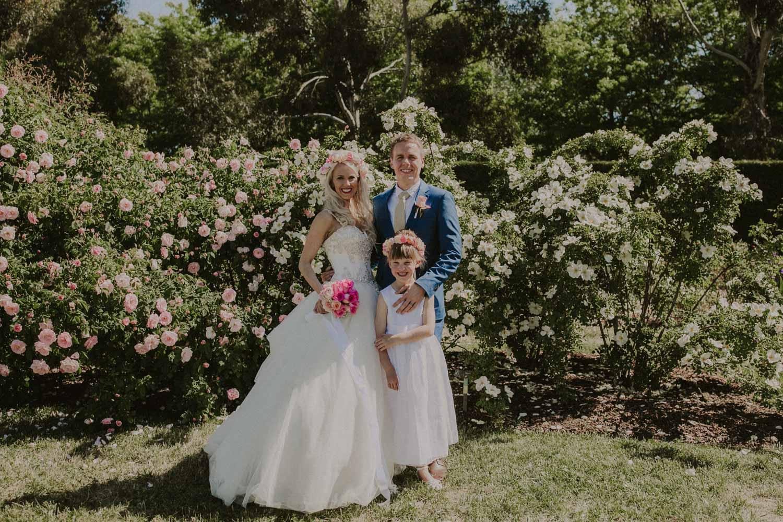 canberra-wedding-rose-gardens_045(3991).jpg