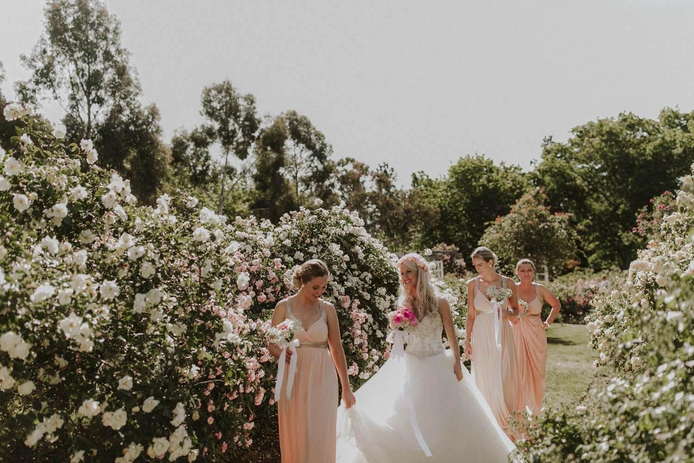 canberra-wedding-rose-gardens_048(4163).jpg