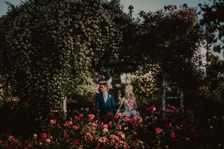 canberra-wedding-rose-gardens_070(4933).jpg
