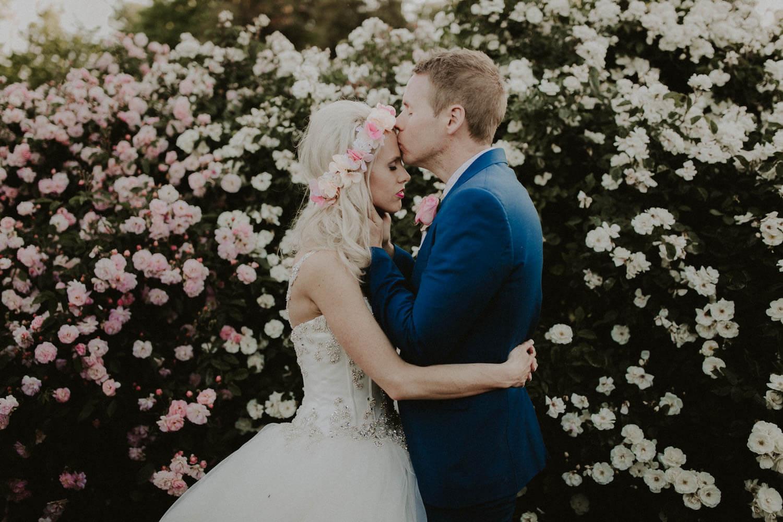 canberra-wedding-rose-gardens_080(5143).jpg