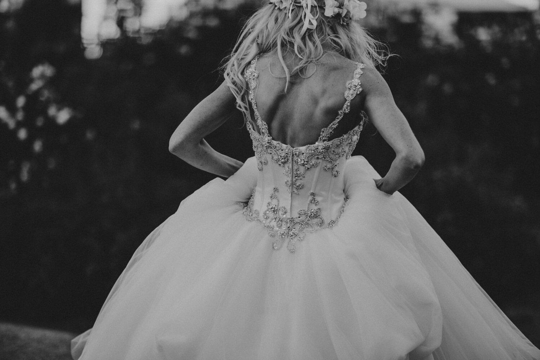 canberra-wedding-rose-gardens_083(5826).jpg