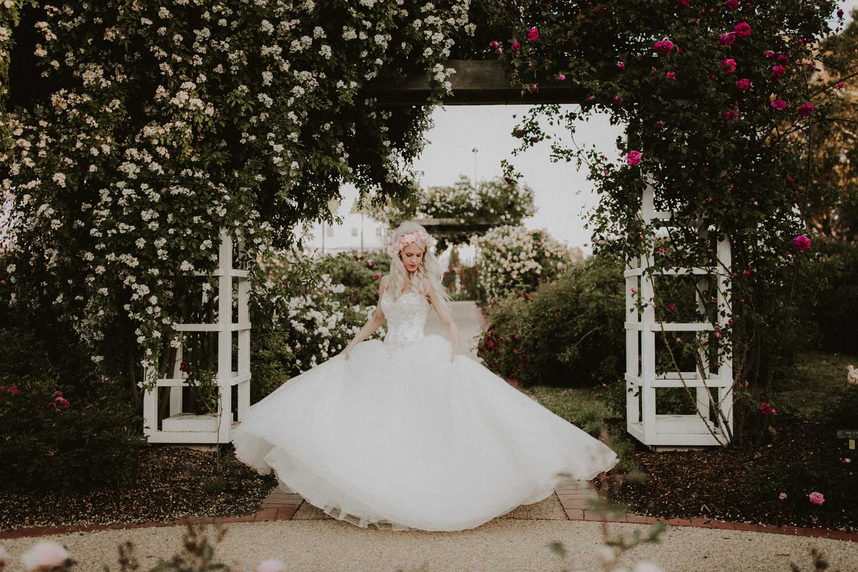 canberra-wedding-rose-gardens_084(5314).jpg