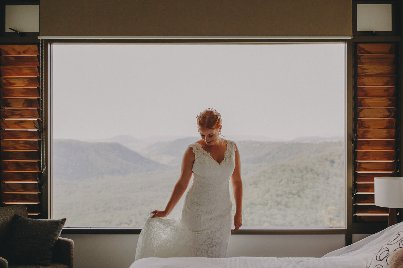 lamington-national-park-wedding_024(6136).jpg