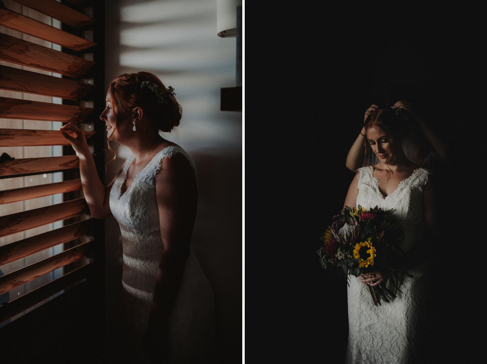 lamington-national-park-wedding_026(6195)2.jpg