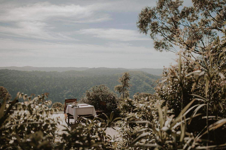 lamington-national-park-wedding_039(6295).jpg