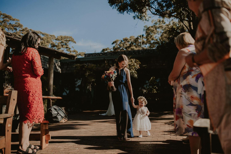 lamington-national-park-wedding_047(6336).jpg