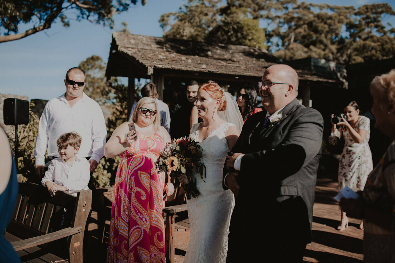 lamington-national-park-wedding_048(6359).jpg