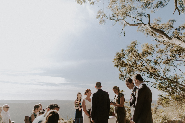 lamington-national-park-wedding_049(6387).jpg