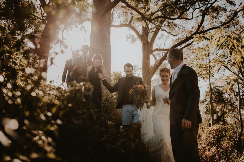 lamington-national-park-wedding_063(7012).jpg