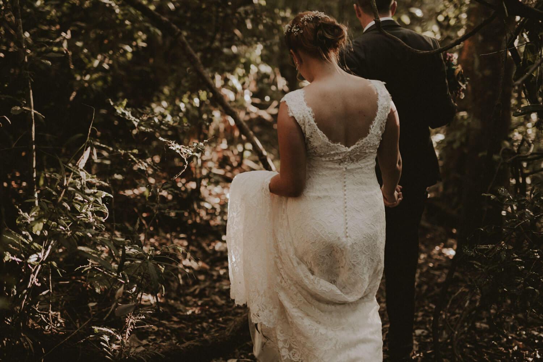 lamington-national-park-wedding_067(7232).jpg