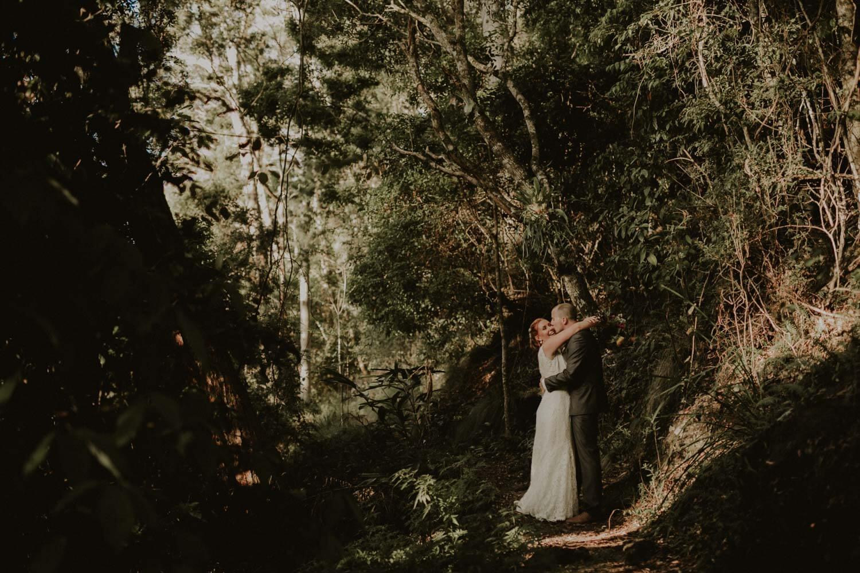 lamington-national-park-wedding_069(7384).jpg