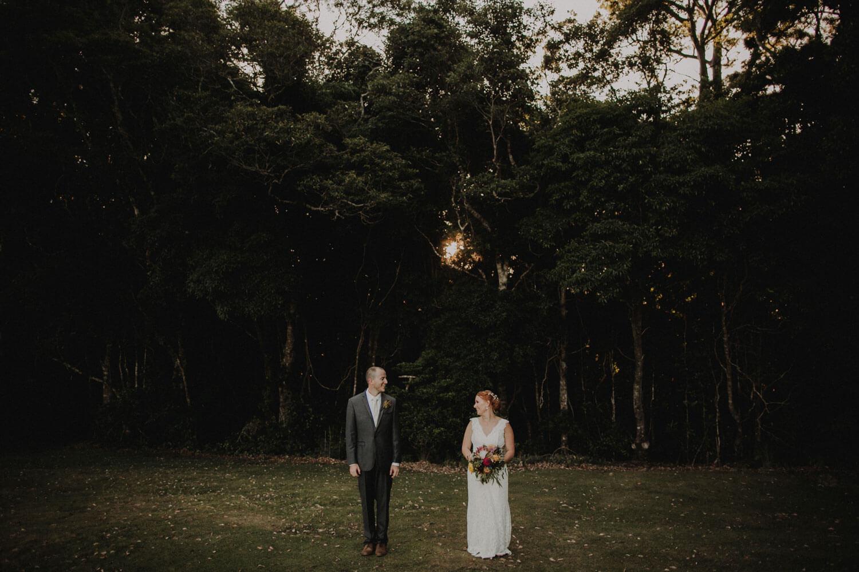 lamington-national-park-wedding_077(7548).jpg