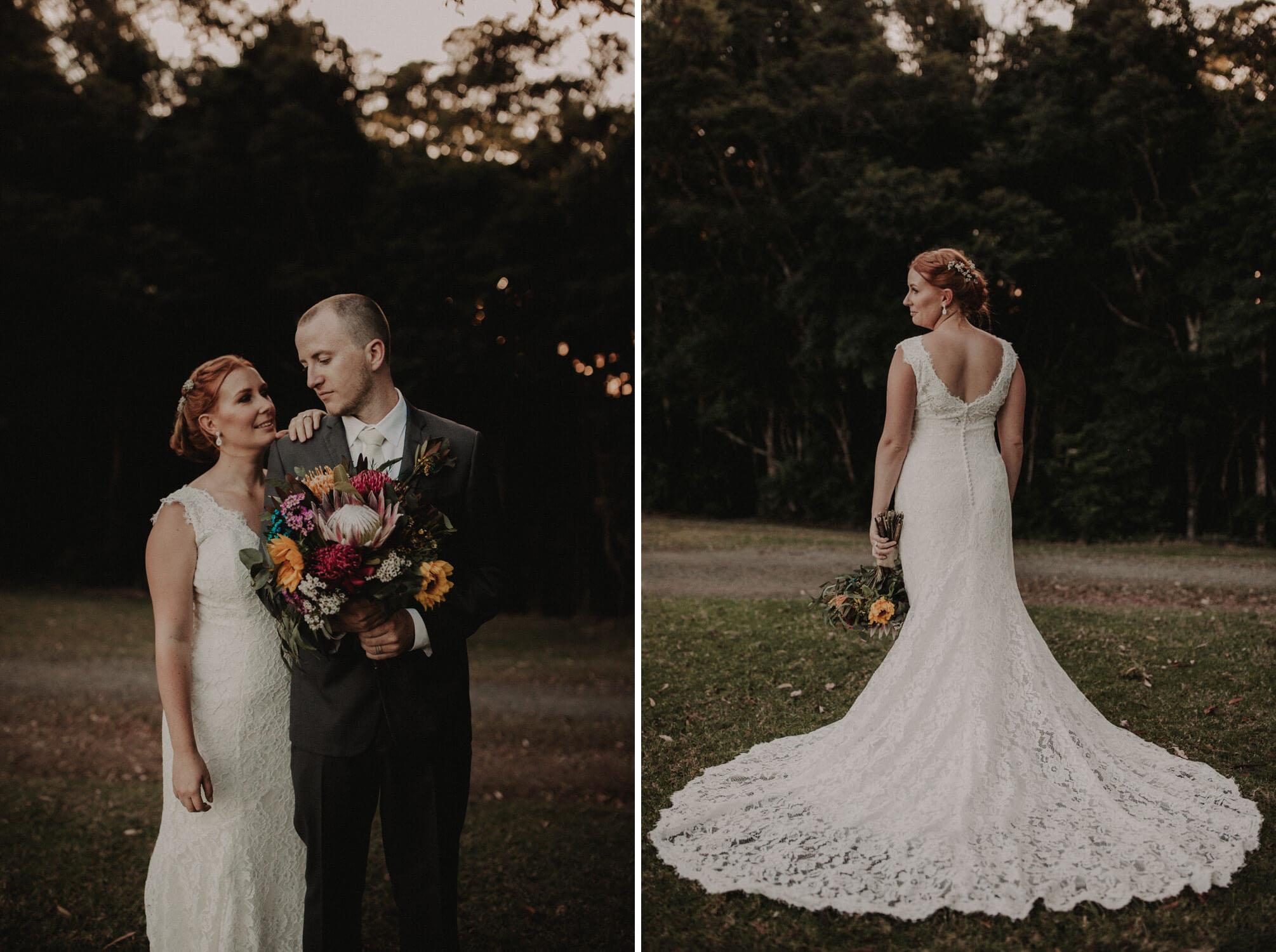 lamington-national-park-wedding_078(6536)2.jpg