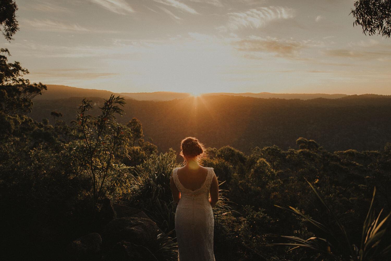 lamington-national-park-wedding_085(7645).jpg