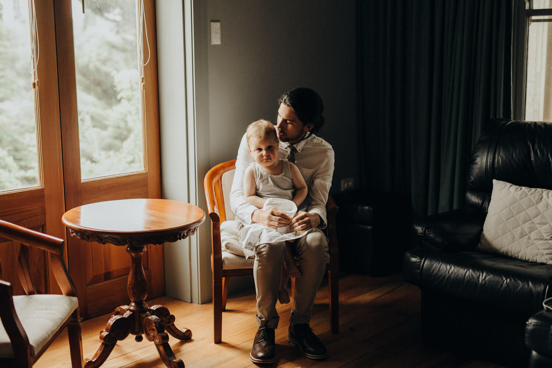 snowy_mountains_wedding_photography_037(5200).jpg