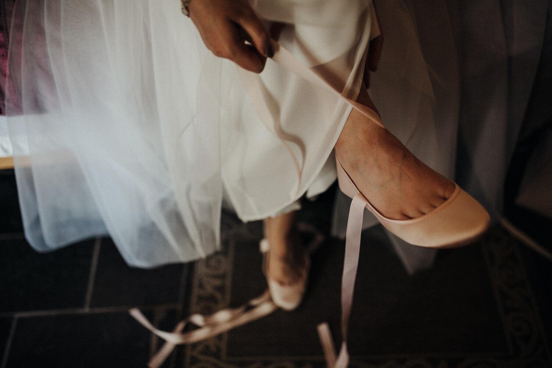 murrumbateman-winery-wedding_019(0081).jpg