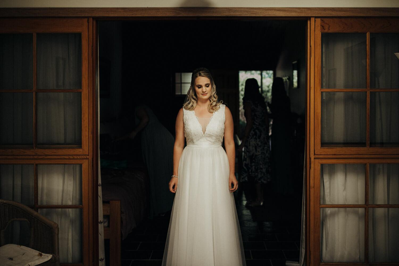 murrumbateman-winery-wedding_023(0047).jpg