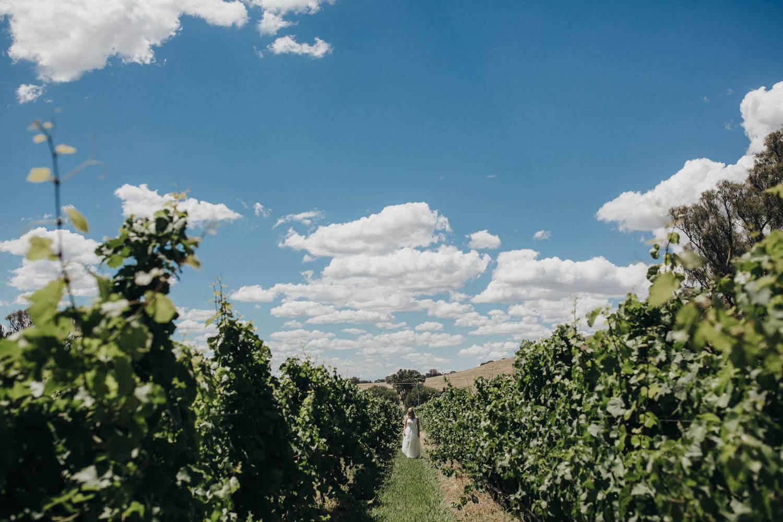 murrumbateman-winery-wedding_026(0200).jpg