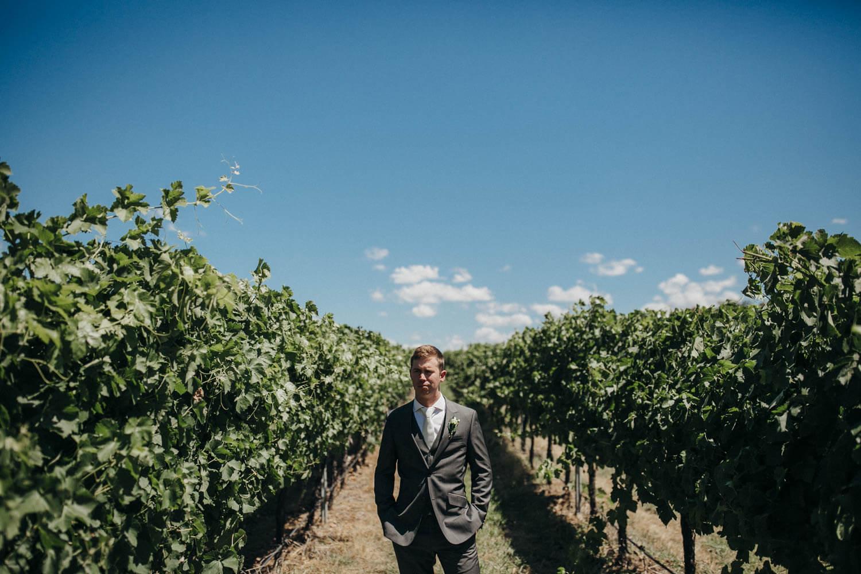 murrumbateman-winery-wedding_027(0180).jpg