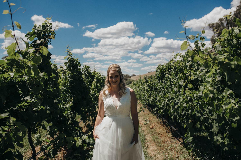 murrumbateman-winery-wedding_028(0213).jpg