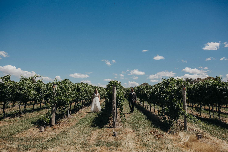 murrumbateman-winery-wedding_029(0232).jpg