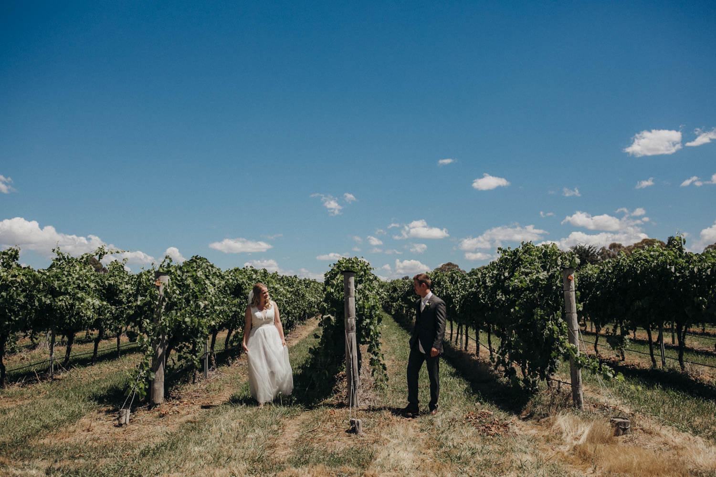 murrumbateman-winery-wedding_030(0249).jpg