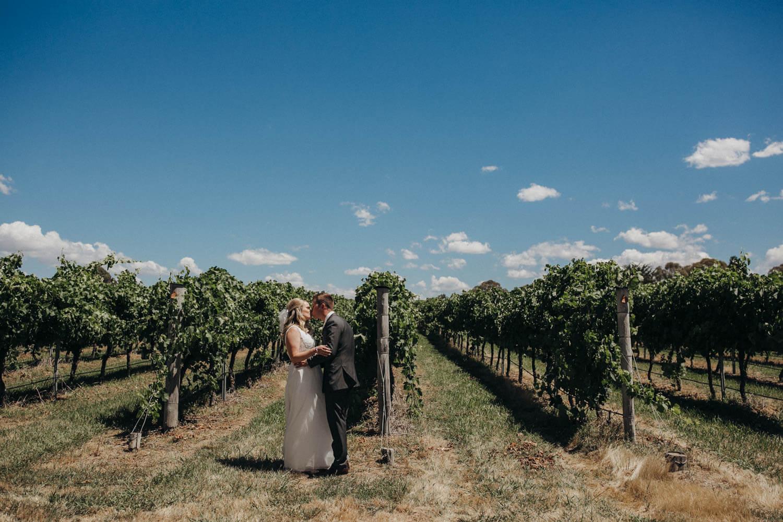 murrumbateman-winery-wedding_031(0256).jpg
