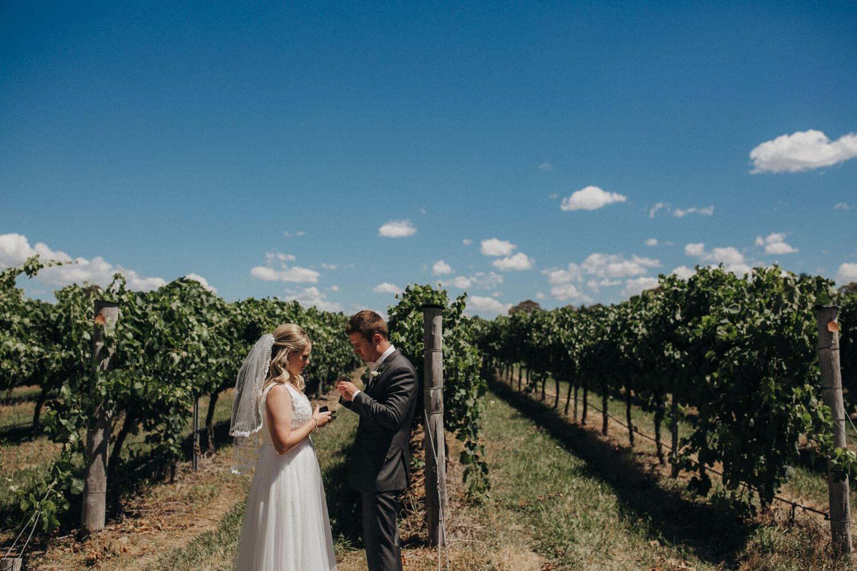 murrumbateman-winery-wedding_032(0283).jpg