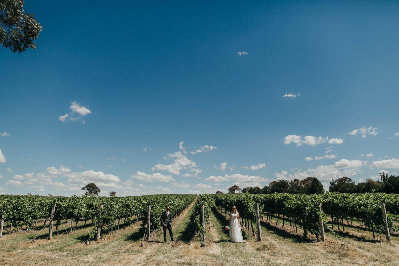 murrumbateman-winery-wedding_034(0644).jpg