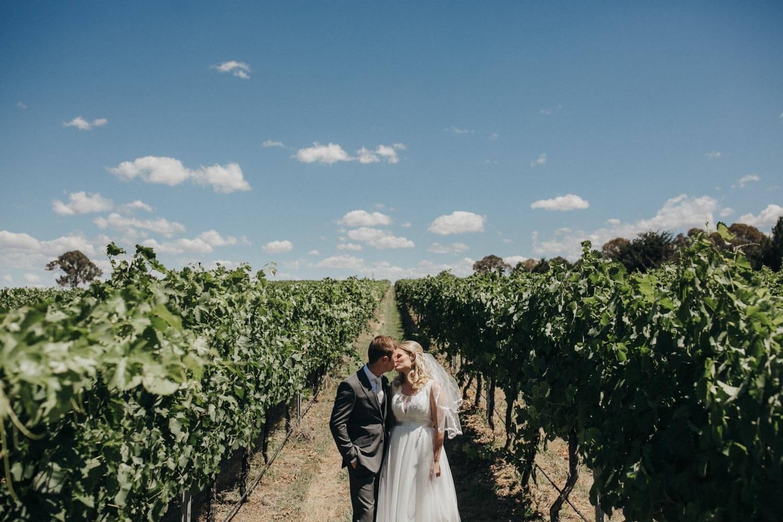 murrumbateman-winery-wedding_038(0377).jpg