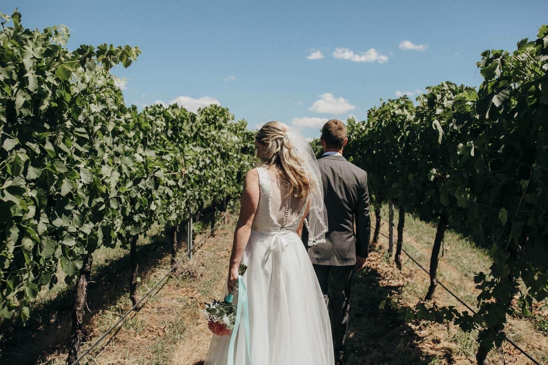 murrumbateman-winery-wedding_039(0461).jpg