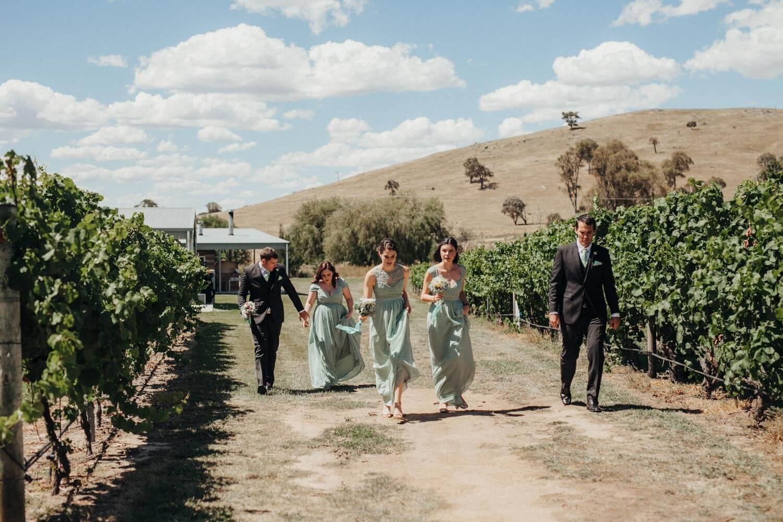murrumbateman-winery-wedding_041(1594).jpg