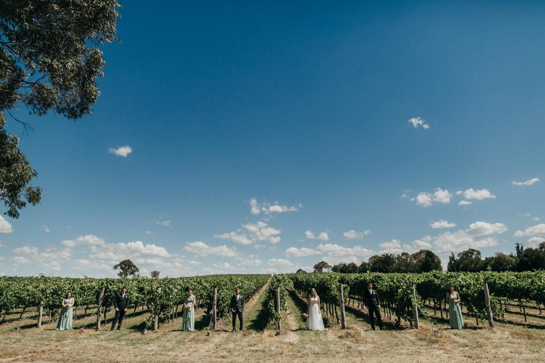 murrumbateman-winery-wedding_042(0646).jpg