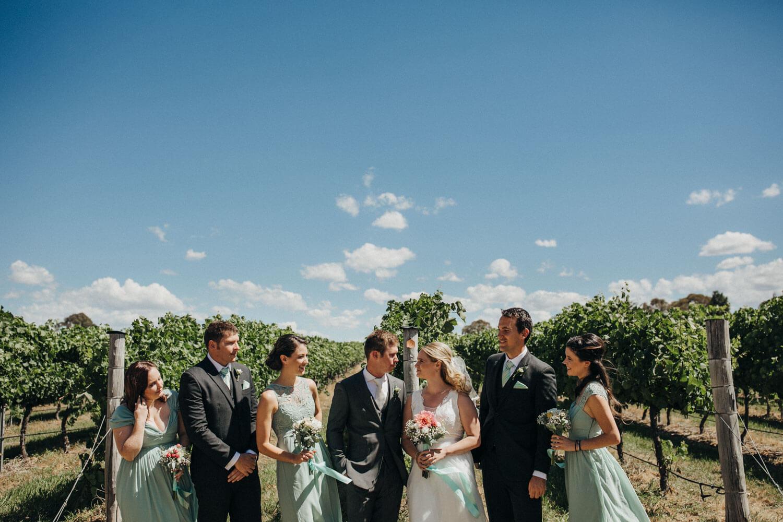murrumbateman-winery-wedding_043(0665).jpg
