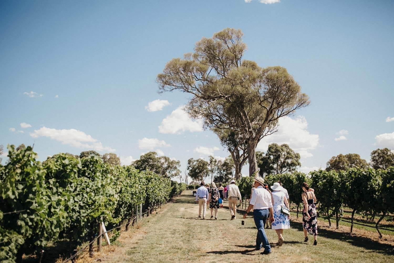 murrumbateman-winery-wedding_048(0811).jpg