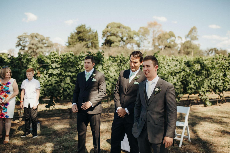 murrumbateman-winery-wedding_049(0855).jpg